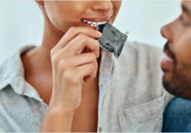 Las Enfermedades de contagio Sexual no paran de crecer