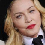 Madonna 2021