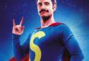 La Historia del Superhéroe Superlópez