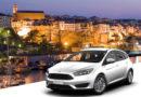 Gran gama de coches de alquiler en Menorca