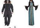 Los 10 mejores Disfraces de Halloween adultos para comprar
